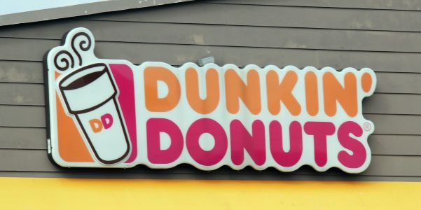 Dunkin' Brands surges 18% after confirming report that it's in talks to go private for $8.8 billion