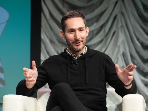 The life and rise of Kevin Systrom, Instagram's former CEO who shocked Facebook by quitting 6 years after selling his company to Mark Zuckerberg for $1 billion
