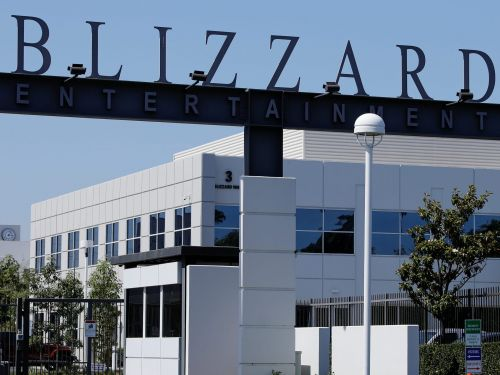 Activision Blizzard influencers are turning their backs on the video game giant after a bombshell lawsuit