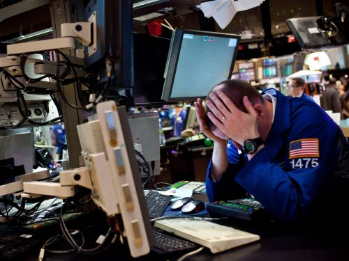 Bank of America warns Wall Street stock pickers remain vulnerable to an inflation shock - and recommends 2 trades for protection as prices rise