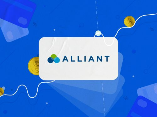 Alliant Credit Union review: It's easy to become a member, with high interest rates on savings and checking