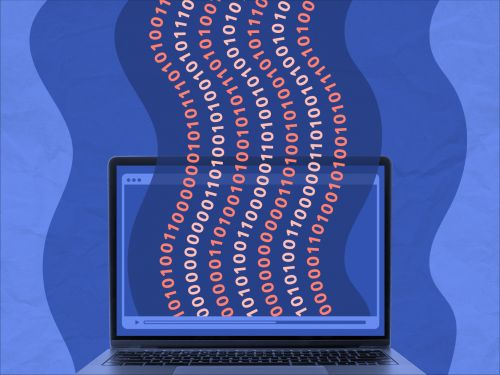 The 13 best places to learn how to code online, including Codecademy, Udacity, and Coursera