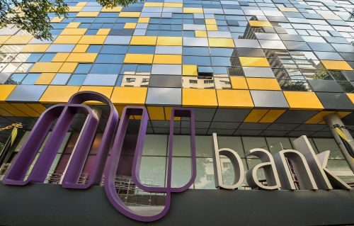Which Nubank will own the financial revolution?