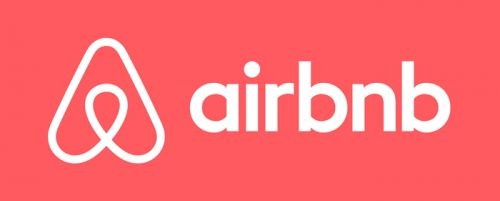 Airbnb Reportedly Pays Tourist $7m After Rape - BBC