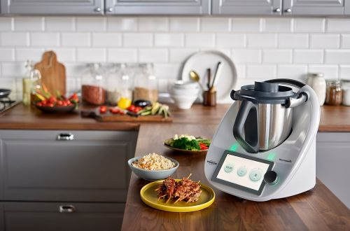 Gift Guide: Smart cooking gadgets for the smart cookies on your list