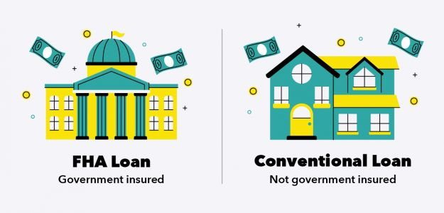 FHA vs. Conventional Loans: Which Is Better?