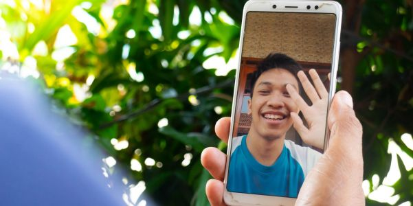 How to use Google Duo, the video chat app that works like FaceTime for iOS and Android