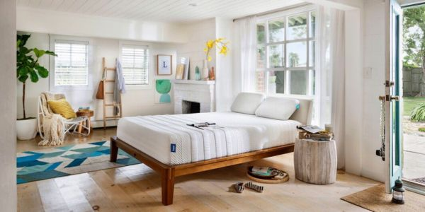 The best Memorial Day 2021 mattress sales you can shop right now - including some rare and exclusive deals