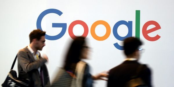 Google's Alphabet has 22% upside and will be the top FANG stock in 2021, BofA says