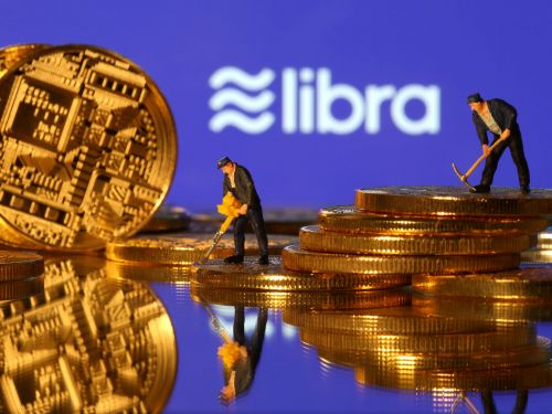 Cryptocurrency salaries revealed: From $60,000 to $400,000, here's how much you could earn working in crypto - and actual job listings at Coinbase, Facebook, PayPal, and more