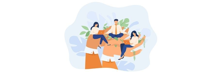 How To Strengthen Employee Engagement Within Your Team