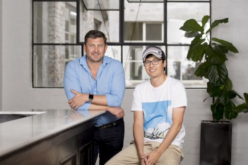 Employment Hero gets $140M AUD Series E led by Insight Partners, grows valuation to $800M AUD