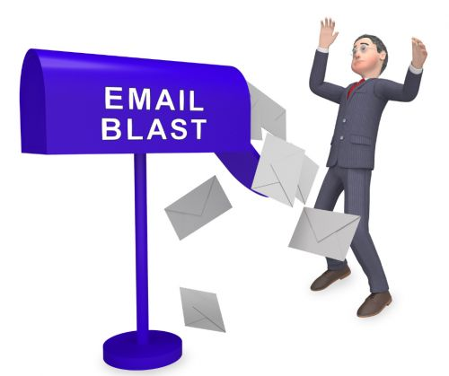 3 Tactics to Implement Now for Effective Email Marketing
