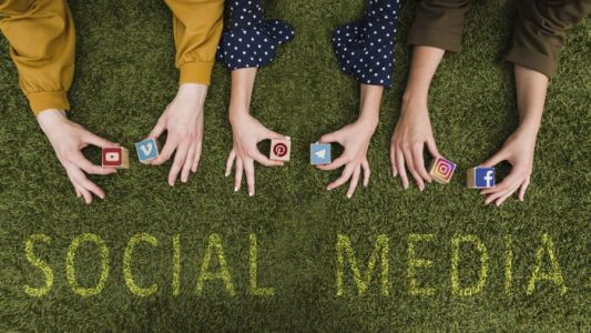 2021 Social Media Trends Hoteliers Need to Know About