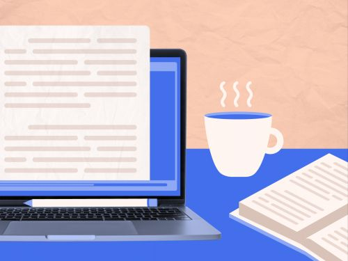 10 affordable online classes, networks, and resources to help you get freelance writing jobs