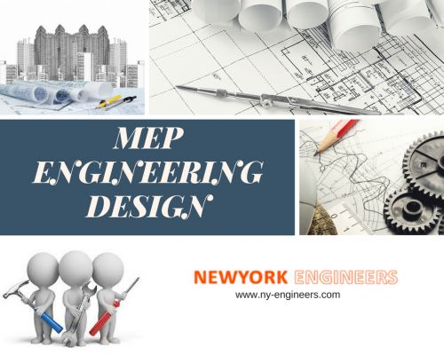 MEP Engineering | Civil | Construction | Architecture  Design Tips |