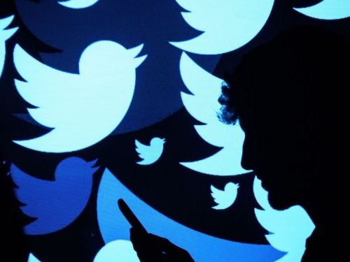 Foreign actors and extremist groups are using disinformation on Twitter and other social networks to further inflame the protests across America, experts say