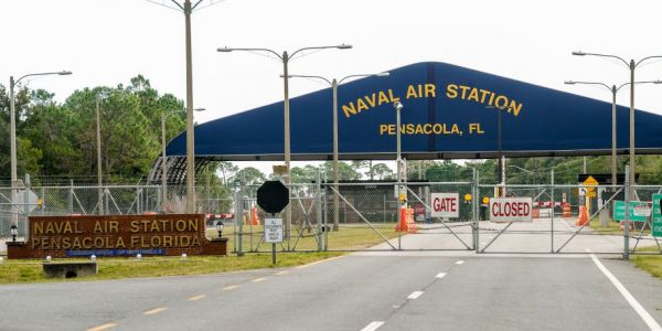 The FBI is now investigating the Pensacola Navy base shooting as act of terrorism