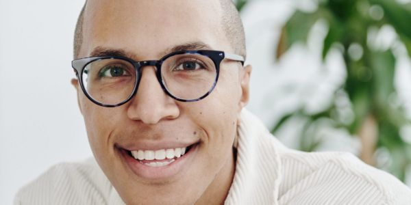 Harlem Capital cofounder Henri Pierre-Jacques is spending 12 months in Miami to tap into one of the hottest new startup hubs. It's also a fine place for his honeymoon