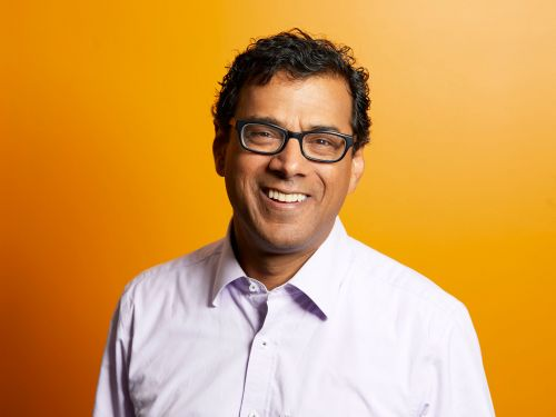Dr. Atul Gawande offers the most detailed remarks to date on why Amazon's health venture with JPMorgan and Berkshire Hathaway fell apart