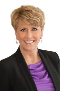 Mary Lee Blaylock of BHHS California Properties Named to San Diego's 500 Most Influential People