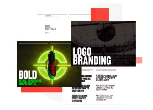 Building a Great Brand: The Keys to Establishing Consistency