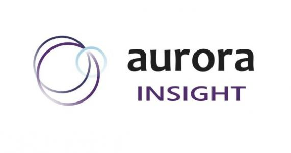 Aurora Insight raises $18 million for sensors and AI that monitor radio frequency spectrum in near-real time
