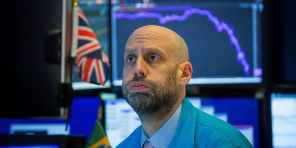 Global stocks wobble as concerns of rising COVID-19 virus cases overshadow robust earnings