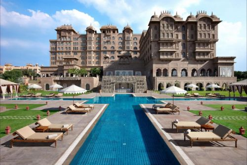 Accor Middle East & Africa Region Expands with Addition of India and Turkey