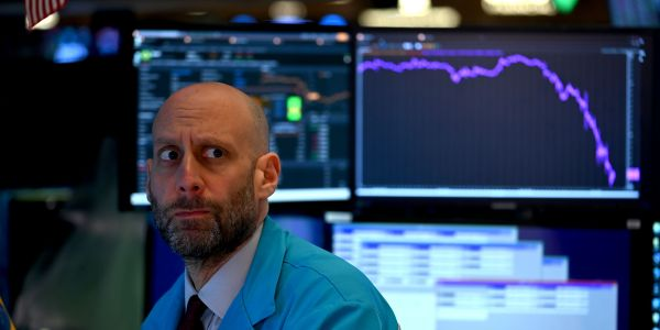 'The worst may not be over': Why one Wall Street analyst is wary of the market's rally