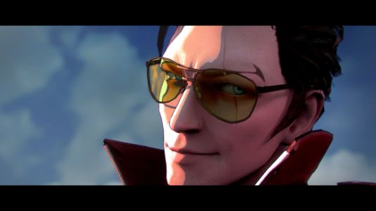 China's NetEase buys No More Heroes maker Grasshopper Manufacture