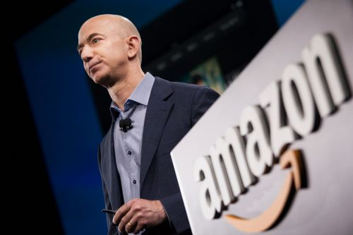 Investors are pouring millions of dollars into new digital firms that help marketers tap Amazon and Walmart's growing ad businesses