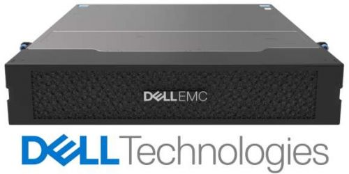 Dell finally spins off VMware stake in $9.7B deal