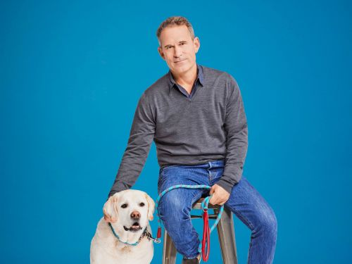 Petco just went public for the third time in company history. Here's the strategy its CEO claims separates it from PetSmart and Chewy