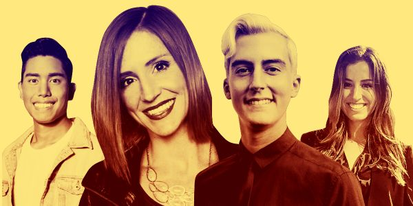 The top 14 PR pros and publicists for YouTube creators, Instagram influencers, and other digital stars