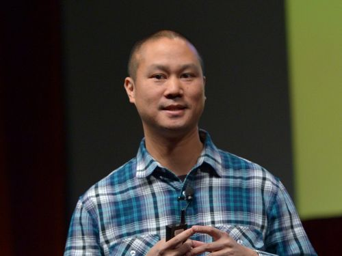 Tony Hsieh, the ex-CEO of Zappos, has died aged 46 due to injuries sustained in a house fire