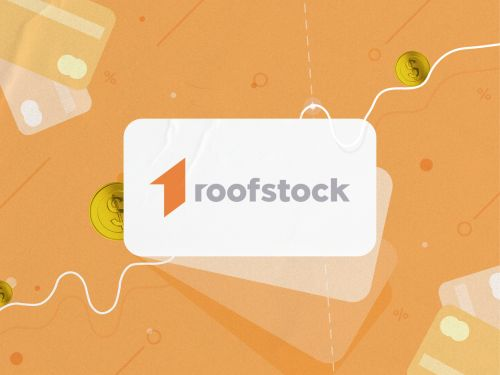 Roofstock review: Invest in single-family rentals with cash, financing, or IRAs