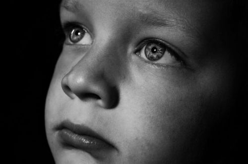 The Economic Collapse Hits Home: Feeding America Says 1 Out Of 4 U.S. Children Could Suffer From Hunger By The End Of 2020