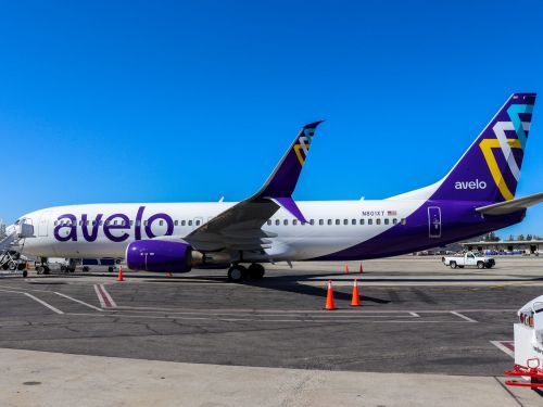 America's newest airline, known for its $19 flights, is spending $1.2 million to bring its cheap trips to the East Coast