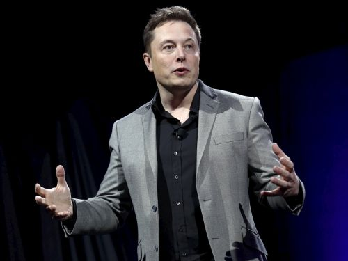 Investors are looking for 3 things from Tesla's earnings