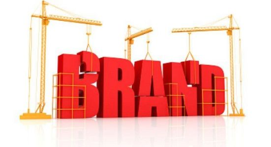 Building a Brand From Scratch: Tips to Get You Started
