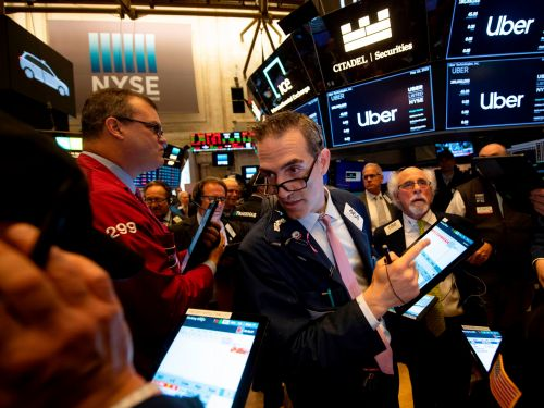 The real reason IPOs are flopping is the lack of startup transparency, some experts say. And they worry that a new SEC rule could make things worse