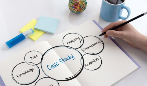 How Authentic Case Studies Can Inspire Your Future Clients