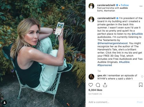 Influencer Marketing Campaign Examples: 4 Brands That Got it Right