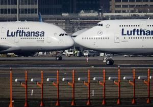 Airbus-Boeing deal still leaves other US-EU rifts unresolved