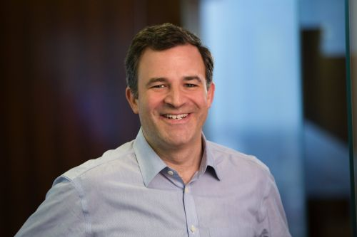 A partner at Bain Capital Ventures explains why payments companies need to do more than just move money to survive