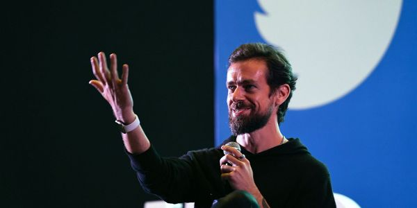 Twitter could rise another 30% as ad spending is set to soar, Bank of America says