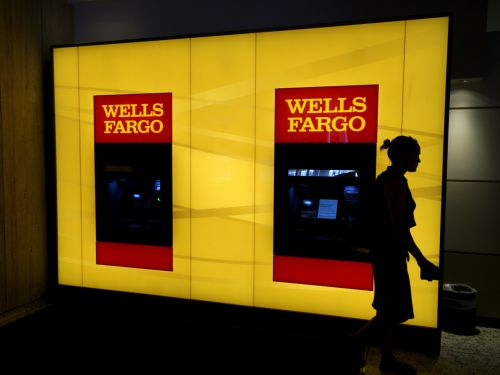 We talked to Wells Fargo execs about its blockchain and Plaid data-sharing push. The bank has been balancing new tech investments against spending on cleaning up risk controls