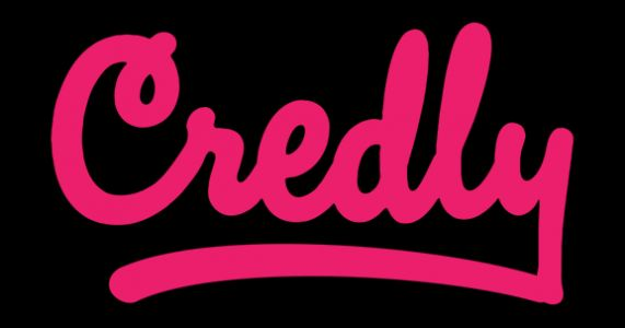 Credly raises $11.1 million to issue and manage digital badges