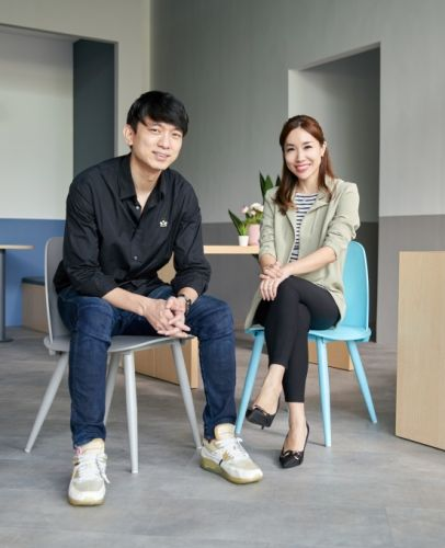 Singapore-based Geniebook's personalized learning platform raises $16.6M Series A
